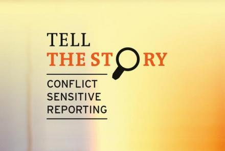 Mental Health on Sensitive Reporting